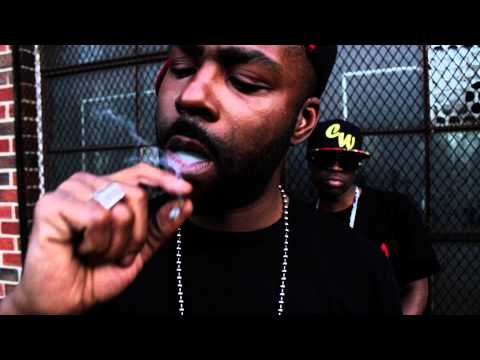 Do What It Do Exclusive Video (Sir-Prize Feat Budda Early)