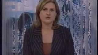 IMPACTO CONSERVAÇÃO E LIMPEZA BELO HORIZONTE.avi view on youtube.com tube online.