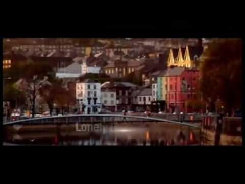 Visit Ireland in 2011