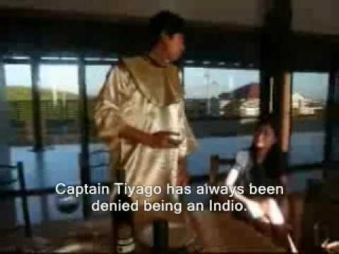 summary of the film rizal in dapitan tagalog version Jose rizal, the greatest genius and hero of the philippines biographical information in english and tagalog translation jose rizal, filipino national hero.