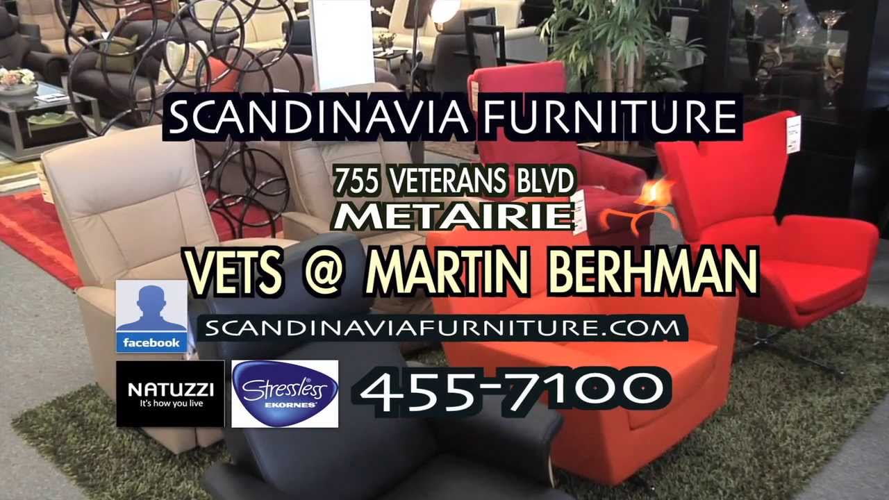 Scandinavian Furniture Metairie Scandinavia Furniture 755 Veterans Boulevard | Metairie, LA 70005 ...