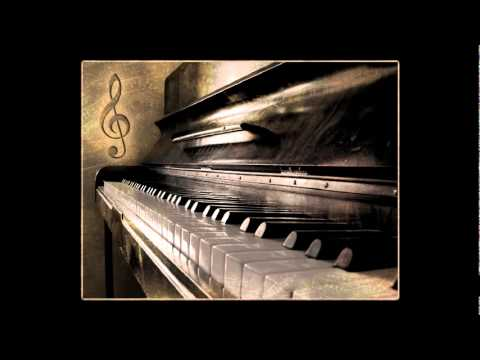 chopin nocturne the pianist soundtrack