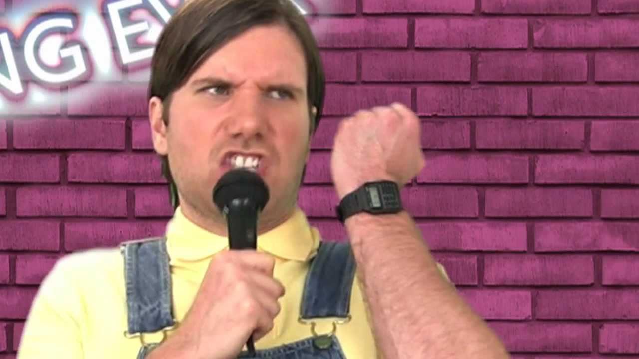 Fisting Attacks  YouTube