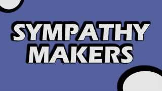 [SYMPATHY MAKERS Customer Testimonial] Video