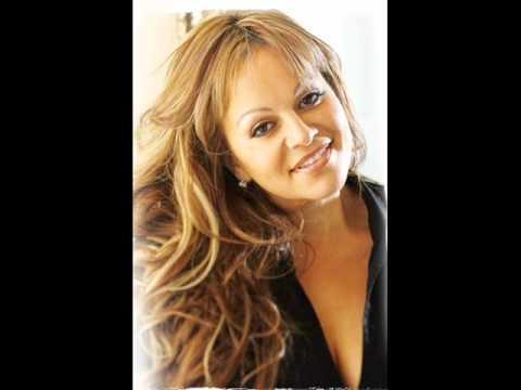 Jenny Rivera - Detras De Mi Ventana 2011 - 2012