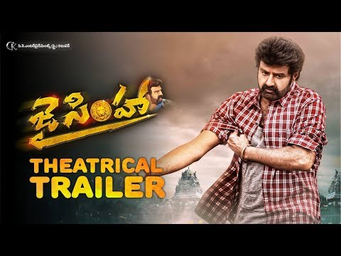 Jai-Simha-Movie-Trailer