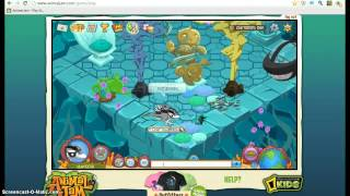 FREE Animal Jam Codes, And Member Accounts.