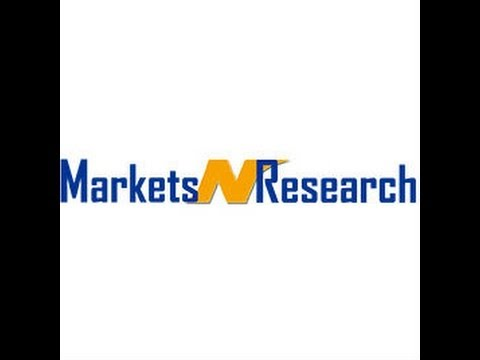 Global and China Additive For Oil Field Industry 2014 Market Growth, Research & Forecast