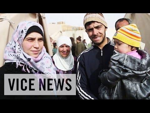 How Do You Define Terrorism? The People Speak (Part 3/5)