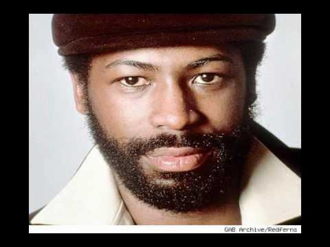 my greatest inspiration Teddy pendergrass - my greatest inspiration lyrics i've been so many places, i' ve seen so many things but none quite as lovely as you more beautiful than the.