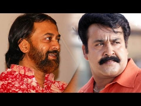Madhupal to direct Mohanlal - New Malayalam Film News