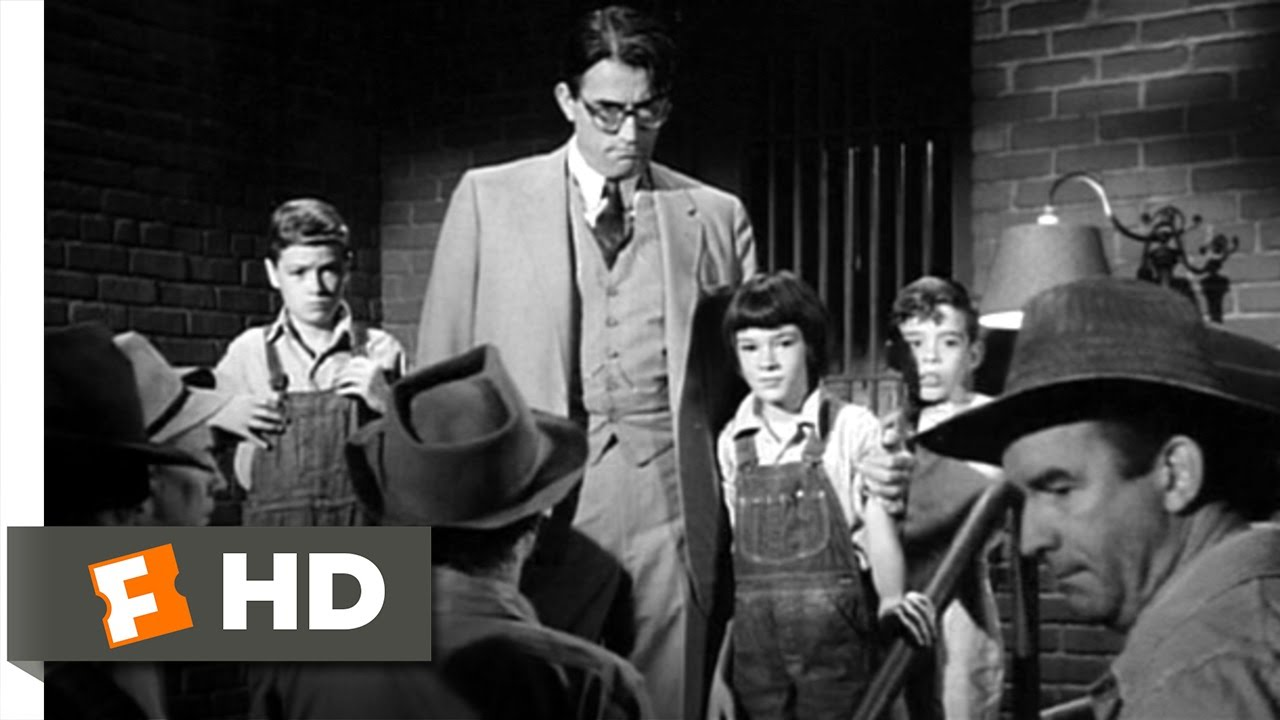 to kill a mocking bird father Can anyone find any good quotes which show the varying views on atticus finch from to kill a mocking bird on the internet i can only find quotes said by.
