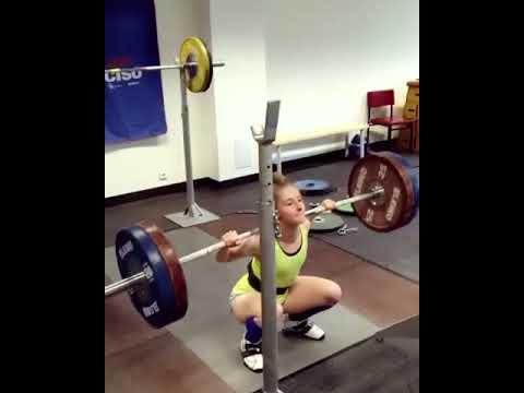 weightlifting workout motivet 2021|| motivation video||》gym workout 《🏋️♀️weightlifter🏋️♀️●-F