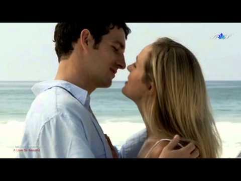 Happy Valentine's Day 2014 - MICHAEL BOLTON - A Love So Beautiful