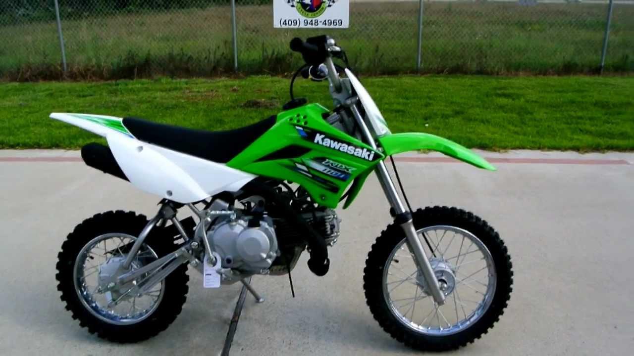 Suzuki Cc Quard Pit Dirt Bike