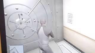 Gta 5 Secret Bank Vault Offline