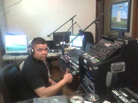 sensacion fm on line   YouTube