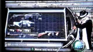 Resident Evil 4 (ps2) Com Codigo (01)