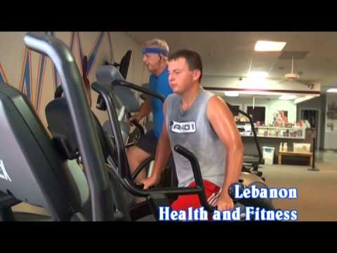 Lebanon Health and Fitness 7 2014