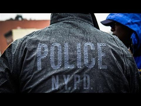 Could NYPD Have Handled #MyNYPD Better?