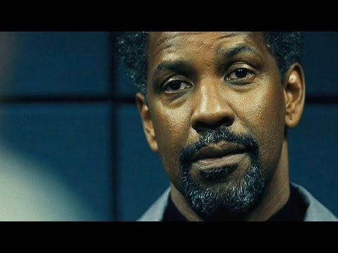 Safe House - Interview with Denzel Washington and Ryan Reynolds