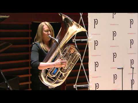 The Philadelphia Orchestra 2014-15 Season Announcement