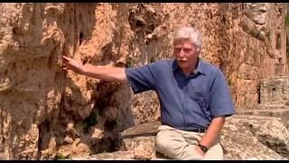 Folge 70: Das Delphi-Syndikat - Die geheime Macht des Orakels (2003)