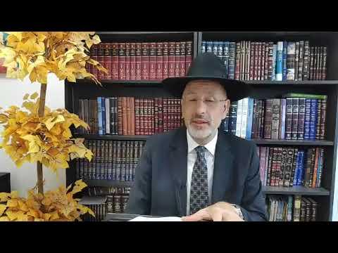 Supplication ,amélioration de son judaïsme n° 12 Pour la réussite de Ariel i Benhamou et  toute sa famille