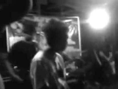 RAWHIDE - Libido Setan feat. Kevin (HEMAFRODIT) live at Utara Berpesta - YouTube