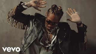 Future - PIE (Official Music Video) ft. Chris Brown