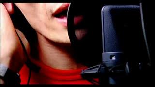 Смотреть или скачать клип Улугбек Рахматуллаев ва Зулхумор - Бугун