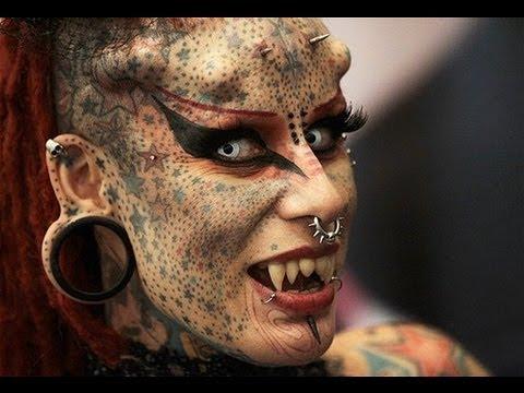 the tattoos and body piercings Purple monkey tattoo and body piercings, in morris, il, is the area's leading tattoo studio serving braidwood, coal city, channahon, morris, minooka and surrounding.