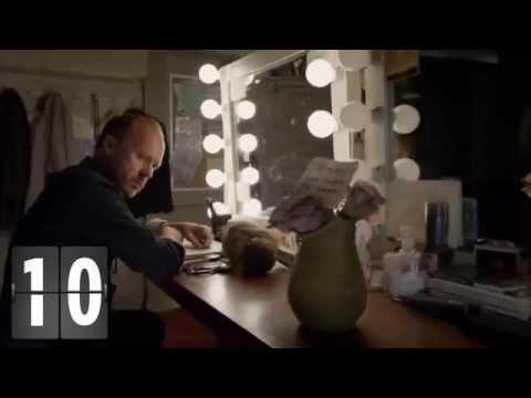Phim hành động mới nhất 2014-Top 10 phim hay nhất 2014