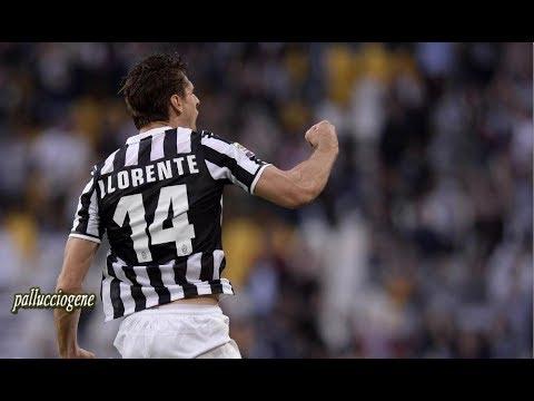 Fernando Llorente El Rey Leon of Juventus Goals-Skills 2013/2014