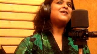 Latest Hindi Songs 2013 Hits Bollywood Music Bluray Movies