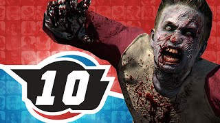 Nemraps counts down the Top 10 Best Selling Video Game Franchises of All Time! Leave a comment with your favorite scary...</div><div class=