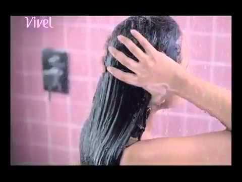 Hot and sexy amrita rao Vivel TV ad.flv