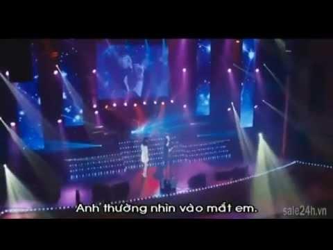 Cặp Đôi Hoàn Cảnh 2013 Nhạc Phim Hài Hàn Quốc   YouTube