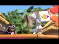Barbie Life in the Dreamhouse Ep 49 50 Espa ol Am rica Latina