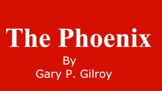 The Phoenix (Concert Band)