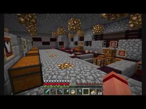 Sbog 072   Stone Brick Floors