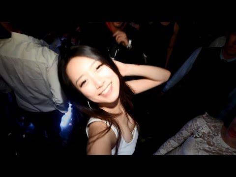 Bigdaddy ft Hạnh Sino - Nóng - Thành To.Ét Remix 2014