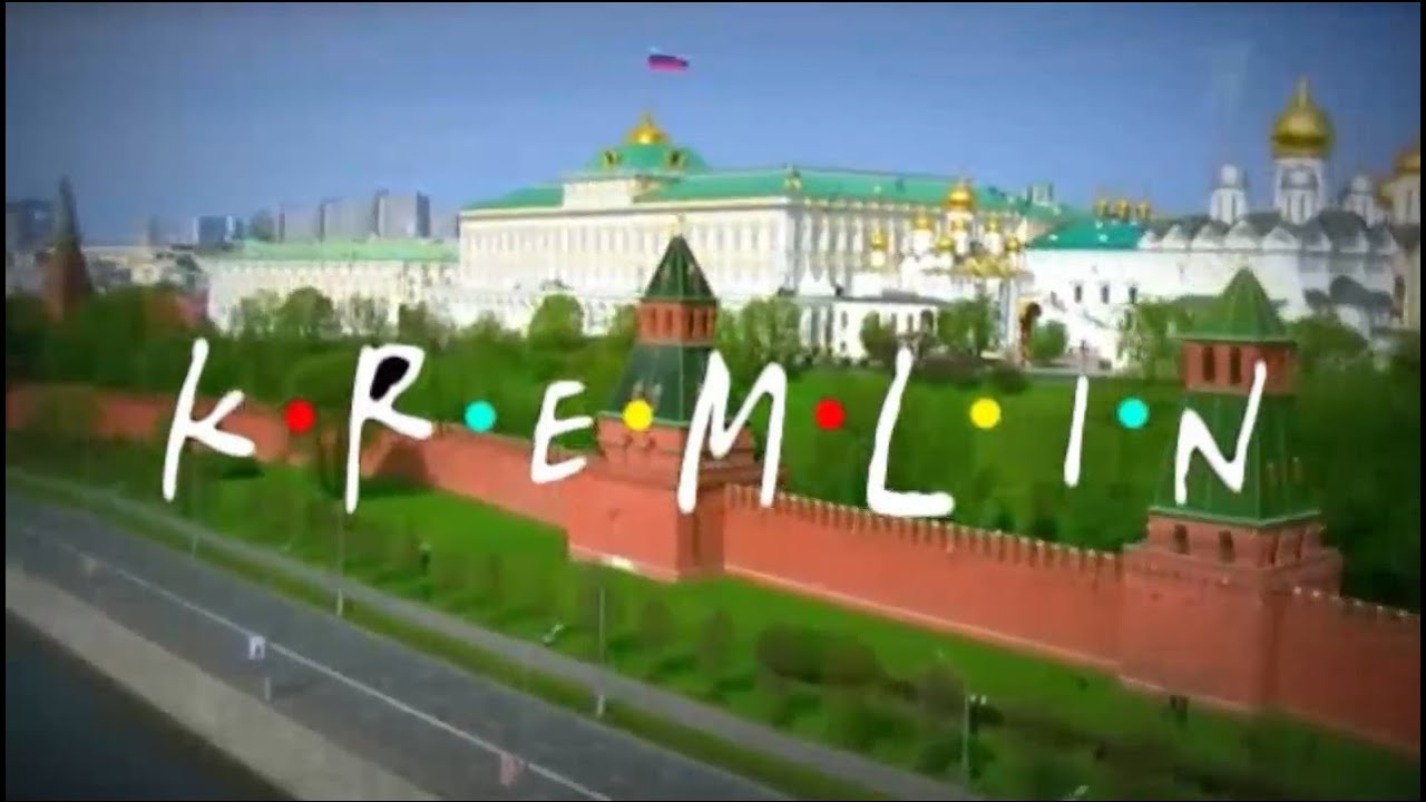 часы москва кремль куранты живые обои для ос андроид
