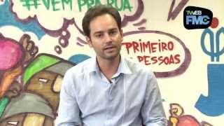 FMC Web TV com Neidson Freitas Pres da Juventude em Minas Gerais Parte I
