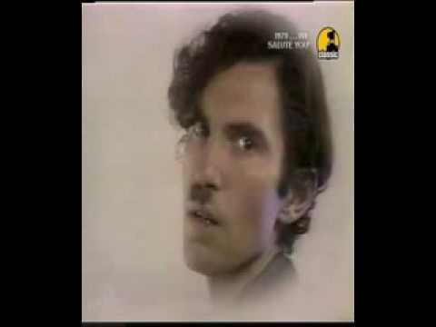 Sparks - Number 1 Song in Heaven 1979