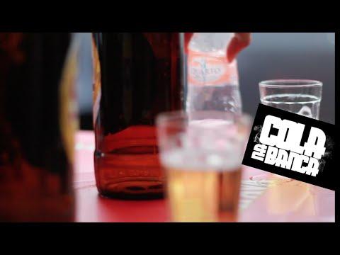 MC Huguinho - Funk Nacional (Video-Clipe Oficial)
