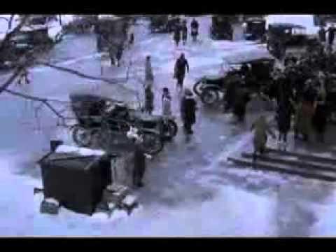 Chicago - Catherine Zeta Jones Trailer and iPhone 4 and iPhone 5 Case