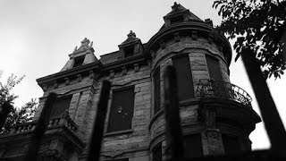 My Haunted House, True Ghost Story, Real Demon Attack