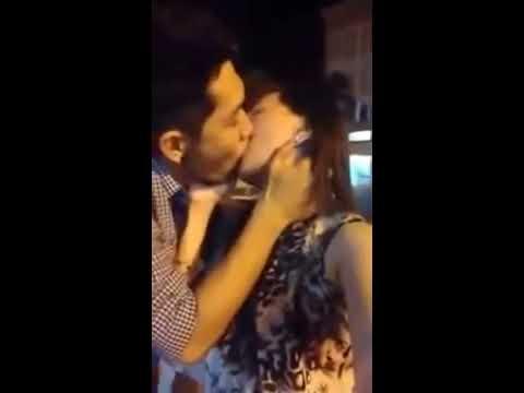 cặp đôi việt nam hôn nhau lâu nhất VN