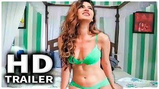 RAGINI MMS 3   New Trailer   Dilnaz Irani   Trailer Official   Bollywood Movie 2017   Hindi Song HD